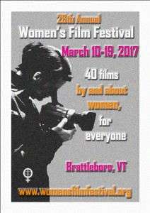 2017-wff-poster-final