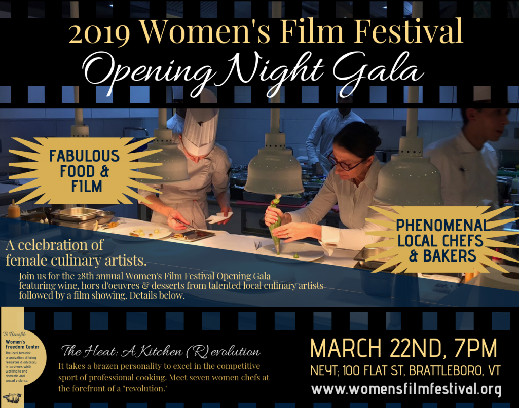 2019 WFF Gala Poster - final