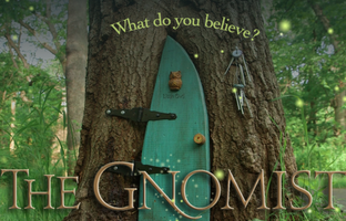 The Gnomist
