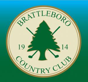 BCountryClub logo
