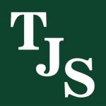 TJS-logo (2)
