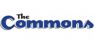 The-Commons-Southern-Vermont-Weekly-Newspaper-Logo-300x266