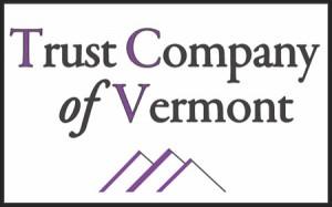 Trust Company VT logo