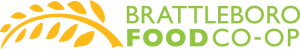 brattleborofoodcoop_logo horo