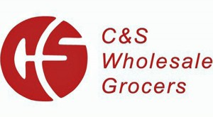 cs-wholesale-grocers_416x416