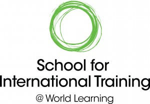 School for International Training logo_vertical_2-color