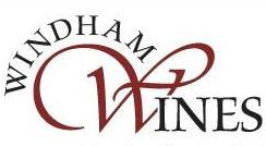 windhamwines_logo