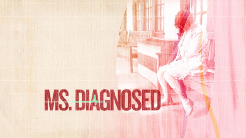 Ms.Diagnosed